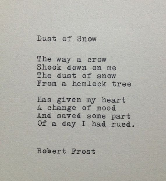Dust-of-Snow-Winter-poem-quote-with-Robert-Frost